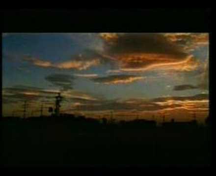 music Χάρις Αλεξίου - Οι δικοί μου ξένοι