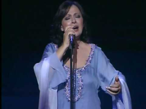 music Xaris Alexiou - Ola Se Thymizoun  -  Όλα σε θυμίζουν - Χάρις Αλεξίου