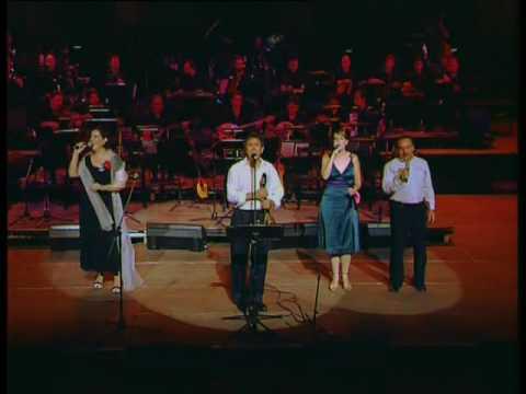 music Giorgos Ntalaras - Mia Einai I Ousia - Μία είναι η ουσία