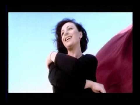 music Χάρις Αλεξίου - Εϊ