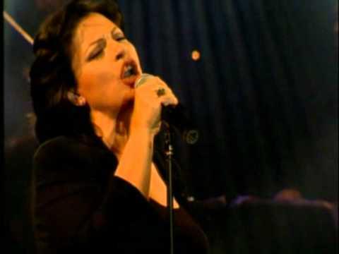 music ΗARIS ALEXIOU -  Live 92-97 - Di Euxwn