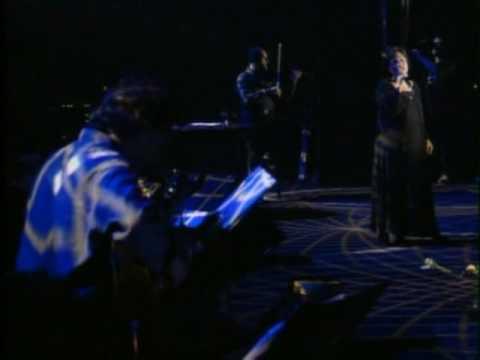 music Haris Alexiou - To Tango Tis Nefelis