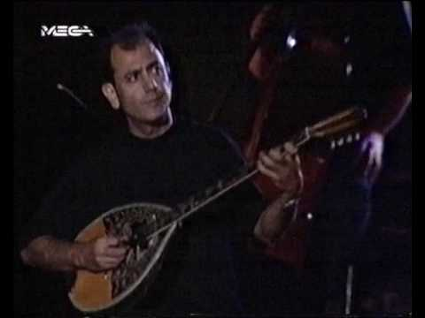 music Χάρις Αλεξίου - Πάμε Μια Βόλτα Στο Φεγγάρι