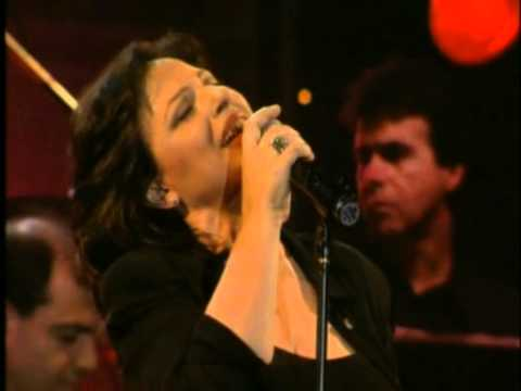 music HARIS ALEXIOU -  Live 92-97 - Magissa