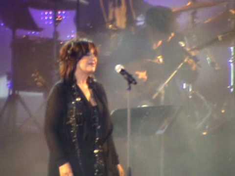 music ΑΝ ΠΕΘΑΝΕΙ ΜΙΑ ΑΓΑΠΗ-ΑΛΕΞΙΟΥ 2009