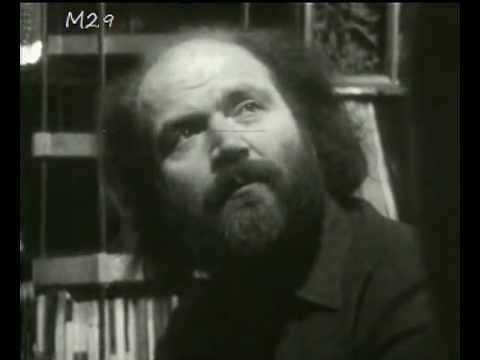 music Λένγκω ~ Χάρις Αλεξίου (1976)