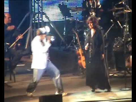 music ΣΤΙΓΜΙΟΤΥΠΑ-ΑΛΕΞΙΟΥ 2009-ΛΥΚΑΒΗΤΤΟΣ