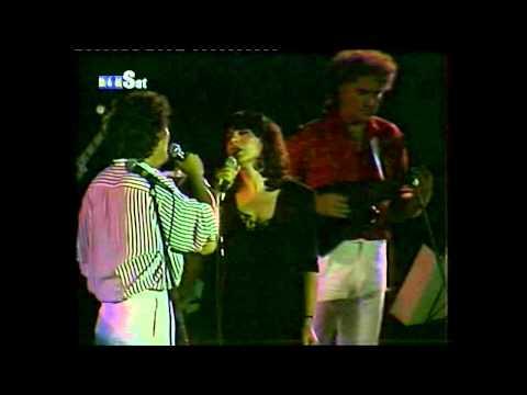 music Πάριος-Αλεξίου, Λεηλάτησέ με