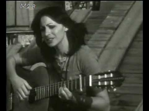 music Λιναρντό ~ Χάρις Αλεξίου (1976)