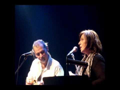 music Αλεξίου-Σεβίλογλου 30/1/11