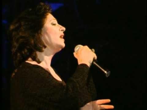 music HARIS ALEXIOU -  Live 92-97 - Ti einai auto pou to lene agaph - Panselinos