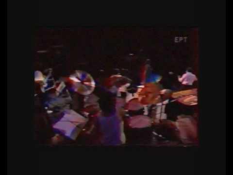 music Χάρις Αλεξίου - Η Μαριάνθη Των Ανέμων