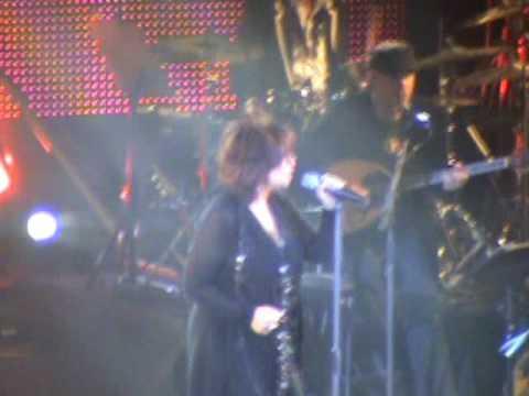 music ΜΕΣ ΤΑ ΔΥΟ ΤΗΣ ΜΑΤΙΑ-ΑΛΕΞΙΟΥ 2009