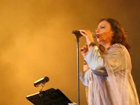 music ΧΑΡΙΣ ΑΛΕΞΙΟΥ - ΟΛΑ ΓΥΡΙΖΟΥΝ @ XARIS ALEXIOU - OLA GYRIZOUN