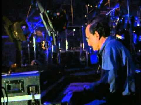 music HARIS ALEXIOU -  Live 92-97 - Odos Aristotelous