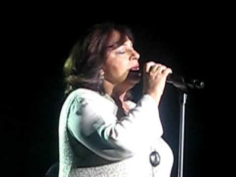 music Χάρις Αλεξίου - Ελένη @ Xaris Alexiou - Eleni