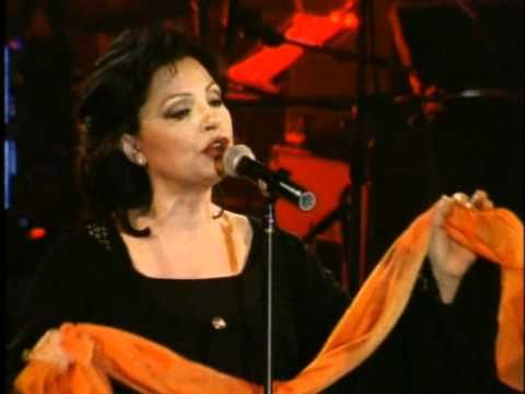 music HARIS ALEXIOU -  Live 92-97-  Dekatreis fwties.avi