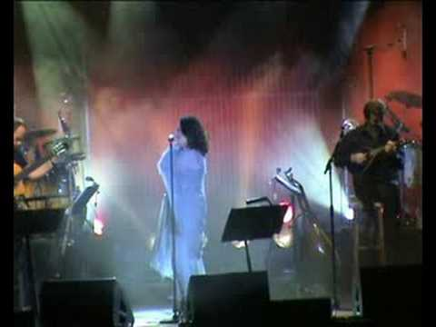 music Η ΜΠΑΛΑΝΤΑ ΤΗΣ ΙΦΙΓΕΝΕΙΑΣ-ΓΙΑ ΕΝΑ ΤΑΓΚΟ,ΑΛΕΞΙΟΥ 2008
