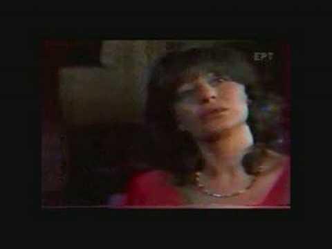 music 1987 - Η Χάρις Αλεξίου στο Αρχαίο Ωδείο Πάτρας (Medley)