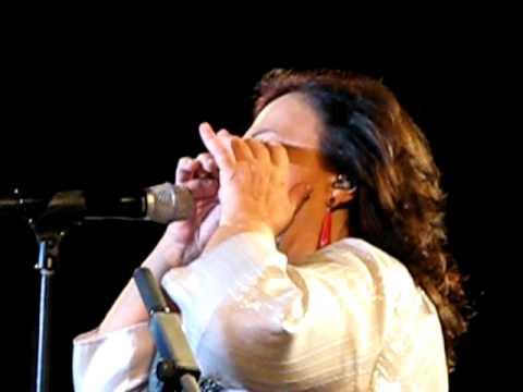 music ΧΑΡΙΣ ΑΛΕΞΙΟΥ - ΜΕΓΑΛΩΣΑ @ XARIS ALEXIOU - MEGALWSA