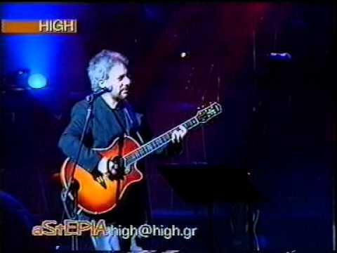 music ΝΤΑΛΑΡΑΣ - ΡΕΜΟΣ - ΒΑΡΔΗΣ - ΑΛΕΞΙΟΥ -ΠΑΡΙΟΣ
