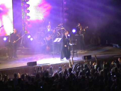 music ΖΗΤΑ ΜΟΥ ΟΤΙ ΘΕΣ-ΑΛΕΞΙΟΥ 2009