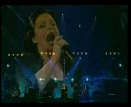 music Χάρις Αλεξίου - Συναυλία (live)