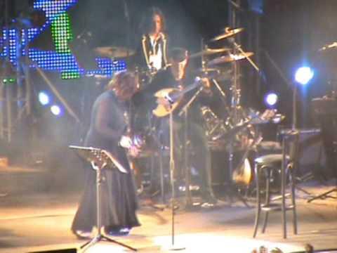 music ΣΙΓΑ ΜΗΝ ΚΛΑΨΩ-ΑΛΕΞΙΟΥ 2009