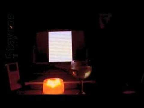 music Haris Alexiou - Augoustos / Χάρις Αλεξίου - Αύγουστος