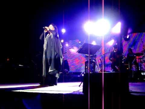 music Haris Alexiou - New Song 2009!!!
