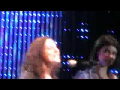 music Xaris Alexiou-Etsi vgainoun ta tragoudia matia mou