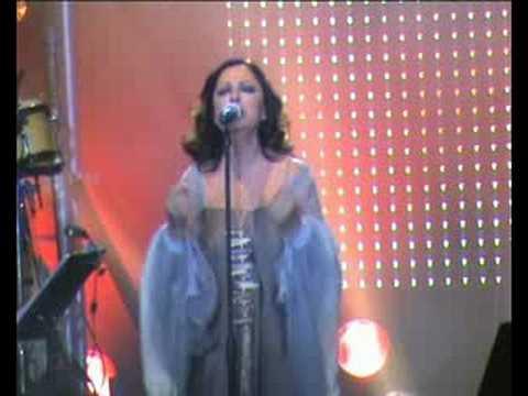 music ΟΝΕΙΡΟ ΗΤΑΝΕ-ΜΑΓΙΣΣΑ-ΝΑ ΖΗΣΩ Η ΝΑ ΠΕΘΑΝΩ(ΦΛΑΜΕΝΚΟ),ΑΛΕΞΙΟΥ 2008