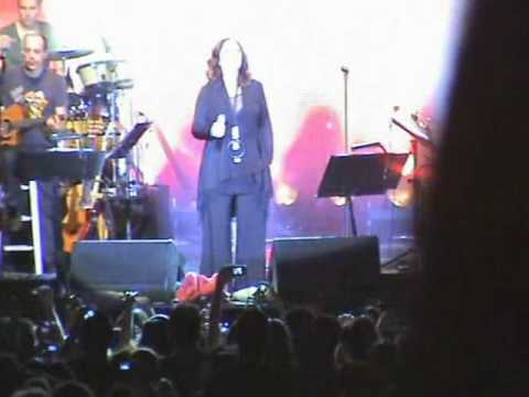music Ερωτικό(Με μια πιρόγα) ΑΛΕΞΙΟΥ 2008