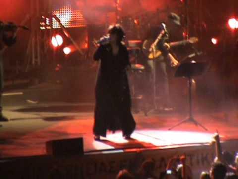 music ΔΙΨΑ-ΨΥΧΕΣ ΚΑΙ ΣΩΜΑΤΑ-ΑΛΕΞΙΟΥ 2009