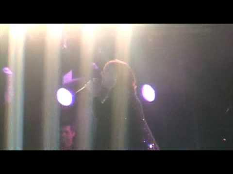 music ΤΙ ΓΛΥΚΟ ΝΑ Σ' ΑΓΑΠΟΥΝ - ΧΑΡΙΣ ΑΛΕΞΙΟΥ / HARIS ALEXIOU