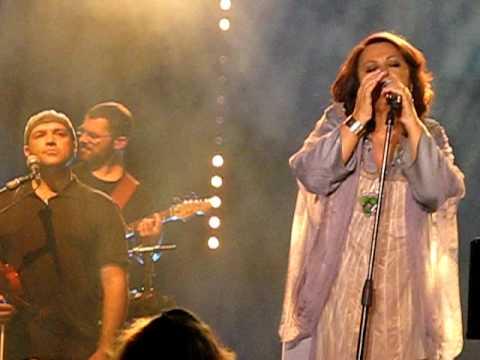 music Χάρις Αλεξίου - Το Μυστικό @ Xaris Alexiou - To Mystiko