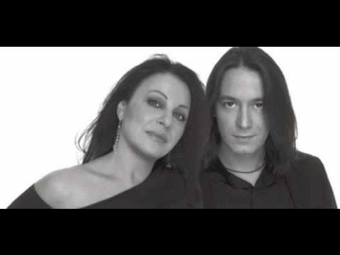 music Χάρις Αλεξίου - Γιάννης Κότσιρας Live