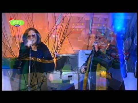 music Alexiou-Galani | Ohi den prepei,Ela mazi mou |  31/12/2011