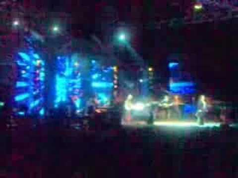 music Xaris Alexiou-To tragoudi tou xelidoniou Live