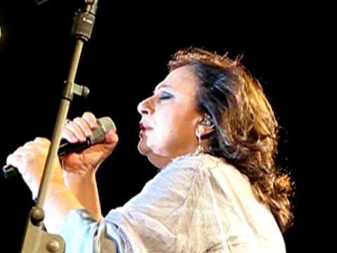 music Χ.Αλεξίου - Δι'ευχών & Θεός αν είναι @ Θέατρο Πέτρας 2010
