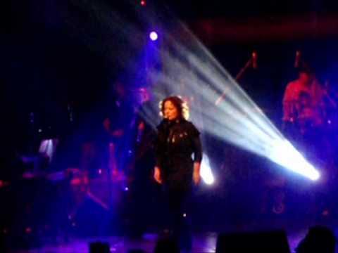 music Τάνια Τσανακλίδου-Μεγάλωσα(Γυάλινο 2010)