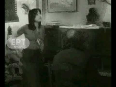 music 1976 - Χάρις Αλεξίου, Γ.Μαρκόπουλος - Λένγκω (Alexiou, Markopoulos)