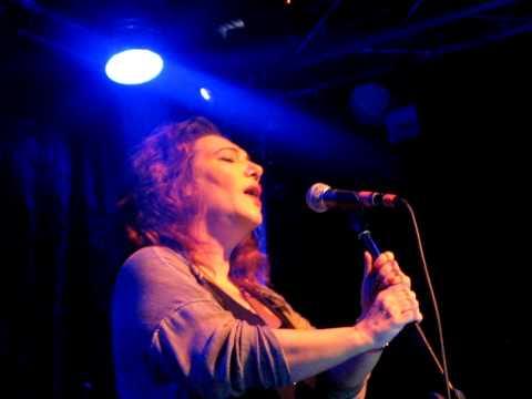 music ΕΛΕΝΗ ΒΙΤΑΛΗ - ΟΛΑ ΣΕ ΘΥΜΙΖΟΥΝ @ ELENI VITALI - OLA SE THIMIZOUN