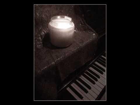 music To Minoraki - Το Μινοράκι (piano version)