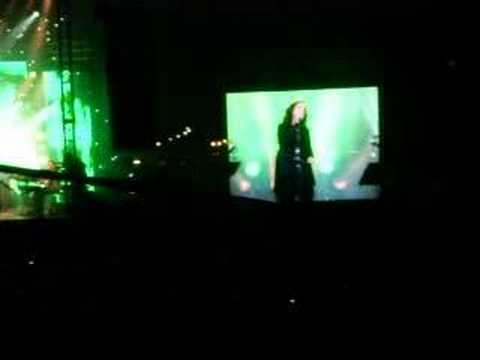 music Alexiou Xaris-Ola se thumizoun/Apopse thelw na piw