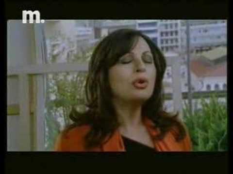 music Haris Alexiou-Proti fora sygnomi