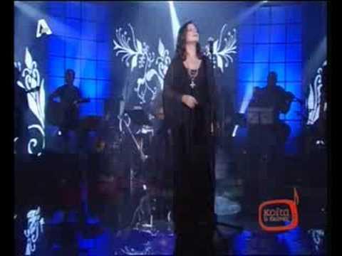 music Χάρις Αλεξίου - Πανσέληνος , Panselinos - Xaris Alexiou
