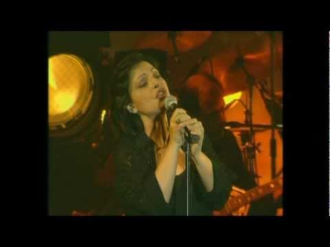 music HARIS ALEXIOU - ZILIA MOU (LIVE)
