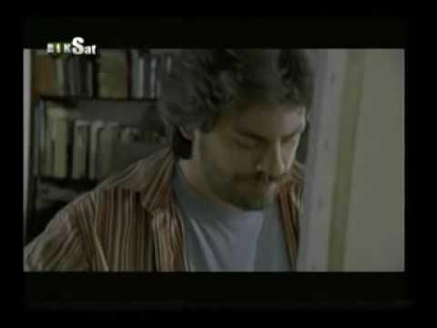 music Πρώτη φορά συγγνώμη - Χάρις Αλεξίου