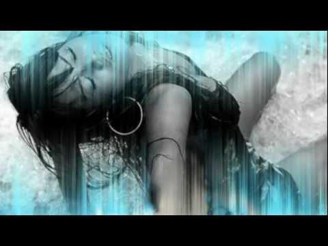 music Haris Alexiou ~ To kyma